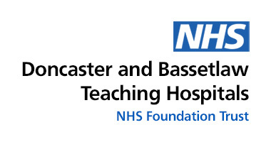 Doncaster and Bassetlaw Hospitals NHS Foundation Trust